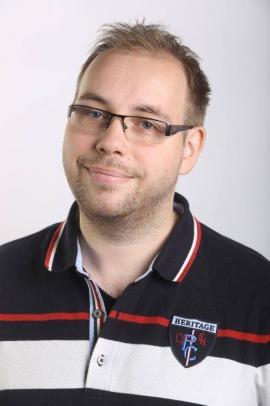 Obrázok používateľa František Zuštin