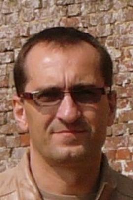 Obrázok používateľa Zdeněk Horák