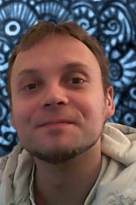 Obrázok používateľa Jaroslav Pecník