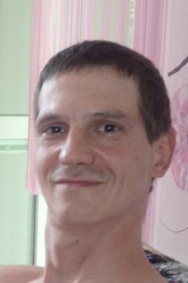 Obrázok používateľa Dávid Katona