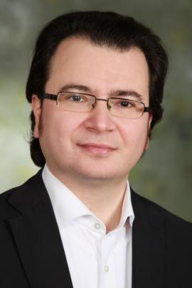 Obrázok používateľa Vladimír Vaňo