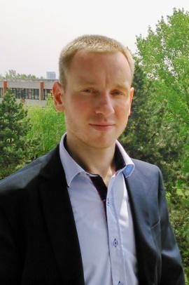 Obrázok používateľa Gábor Szűcs