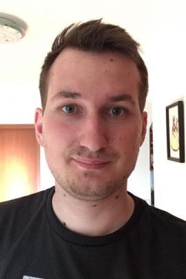 Obrázok používateľa Dušan Januška
