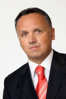 Obrázok používateľa Vladimír Tomeček