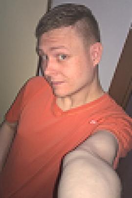 Obrázok používateľa Martin Vrták