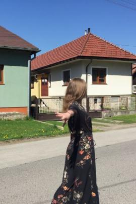 Obrázok používateľa Natália Bavoľárová